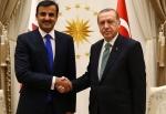 Կատարը Թուրքիայում շուրջ 20 մլրդ դոլարի ներդրում կանի