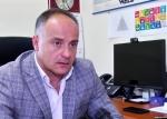 ՄԱԿ-ի կանխատեսումներով` 2035 թ․ Հայաստանի բնակչությունը լավագույն դեպքում կկազմի 3.2 միլիոն․ Սերժ Սարգսյանի խոստումն անիրականանալի է (տեսանյութ)