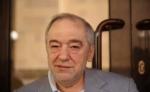 Մոսկվայի բանտում մահացել է Լևոն Հայրապետյանը