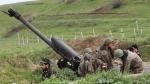 Ինչպե՞ս խուսափել Ղարաբաղում նոր պատերազմից. լսումներ ԱՄՆ Կոնգրեսում