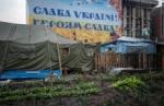 Միխոմայդան Ուկրաինայում՝ օր 3-րդ. Սահակաշվիլիի փողոցային պայքարը շարունակվում է (ուղիղ միացում)