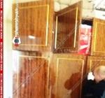 Թալանել են Աբովյանում հայտնի առևտրականի տունը՝ տանելով խոշոր չափի գումար և ոսկյա ու արծաթյա զարդեր