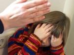 11-ամյա աղջիկը մոր և վերջինս մտերիմ տղամարդու կողմից պարբերաբար ծեծի է ենթարկվել
