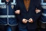 Թուրքիայում թմրանյութերի վաճառքի մեջ մեղադրվող ՀՀ քաղաքացի է ձերբակալվել