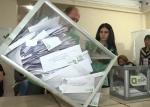 Վրաստանում ընտրություններ են․ ակտիվ մասնակցություն չի սպասվում