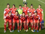 Հայաստանի Մ-19 աղջիկների հավաքականը պարտվեց Թուրքիային