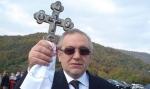 Հրեաները երբե՛ք «անտեր մեռել»-ի տեսարան թույլ չէին տա