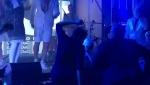 Սավչենկոն մի լավ պարել է Գորդոնի ծննդյան տարեդարձին
