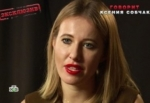 «Նոր ռուսական սենսացիաներ»․ «Խոսում է Քսենյա Սոբչակը»․ բացառիկ հարցազրույց (տեսանյութ)