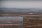 ԱՀ ՊՆ․ Ադրբեջանի ԶՈւ-ն հայկական դիրքերի վրա արձակել է ականանետի 5 արկ և «ՍՊԱՅԿ» (տեսանյութ)