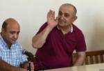 Սանասար Գաբրիելյանը դատարանում հայտարարեց, որ Սամվել Բաբայանը «Իգլա»-ն բերելու հետ կապ չունի (լրացված)