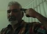 54-ամյա տղամարդը Թուրքիայում ինքնասպանություն է գործել ուղիղ եթերում (18+)