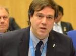 Էնդրյու Շեֆեր. ԵԱՀԿ ՄԽ համանախագահները աշխատում են Հայաստանի եւ Ադրբեջանի ԱԳ նախարարների հանդիպման կազմակերպման շուրջ