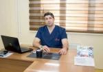Ի՞նչ պետք է իմանա քթի պլաստիկ վիրահատություն պլանավորող մարդը (ֆոտոշարք)