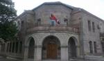 Անհերքելի է Կատալոնիայի ժողովրդի՝ իր քաղաքական կարգավիճակը որոշելու իրավունքը. Արցախի ԱԳՆ