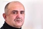 Դատական նիստը մեկնարկել է․ հարցաքննվում է Սամվել Բաբայանը (լրացված)