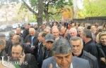 ԱԺ-ի մոտ փոքր ու միջին ձեռնարկատերերը բողոքի ակցիա են անցկացրել (տեսանյութ)
