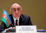 Հայտնի են ԵԱՀԿ ՄԽ համանախագահների և Ադրբեջանի ԱԳՆ ղեկավարի հանդիպման ամսաթիվն ու վայրը