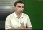 Մինչ Հայաստանը 100 մլն դոլարի ռուսական վարկով զենք է մուրում Ռուսաստանից, հարևան Ադրբեջանը գործարկում է տարածաշրջանային խոշոր նախագիծ