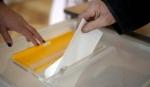 ՏԻՄ ընտրություններին մասնակցել է քվեարկելու իրավունք ունեցողների 50.06 %-ը