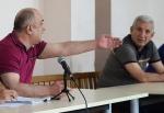 Ուշագրավ ցուցմունք Սամվել Բաբայանի և մյուսների գործով դատական նիստի ժամանակ (տեսանյութ)