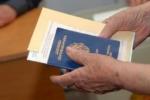 Վայոց Ձորի մարզի բնակիչները փակել են Եղեգնաձոր-Վարդենիս ճանապարհը՝ պահանջելով չեղարկել ՏԻՄ ընտրությունների արդյունքները