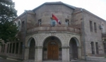 Արցախի ԱԳՆ. Ադրբեջանական կողմը ԵԱՀԿ առաքելությունը դուրս չի բերել իր առաջապահ դիրքեր