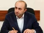 Լիբանանահայությունը սիրիահայության ու իրաքահայության ճակատագիրը չկիսելու համար պետք է անհապաղ տեղափոխվի Հայաստան
