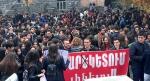 Հայաստանում գրեթե ոչ ոք չի հավատում, որ մարդ կարող է անշահախնդիր հասարակական-քաղաքական ակտիվություն ցույց տալ