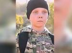 12-ամյա ահաբեկիչը և «Սպիտակ այրու» որդին, հնարավոր է, ողջ է (տեսանյութ)