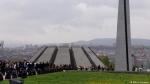 Գերմանիայում պահանջում են Հայոց ցեղասպանության զոհերի հիշատակին հուշարձաններ կանգնեցնել