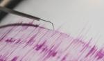 Երկրաշարժի հետևանքով Արցախում տուժածներ և ավերածություններ չկան
