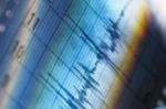 Կրկին երկրաշարժ է տեղի ունեցել Ադրբեջանում․ այս անգամ՝ Աղջաբերդ քաղաքի մոտակայքում