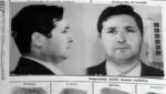 Մահացել է սիցիլիական մաֆիայի հայտնի պարագլուխ Տոտո Ռիինան