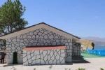 Թուրք նախարար. Հայկական գերեզմանոցի վրա կառուցված զուգարանները կապամոնտաժվեն
