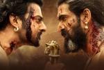 Այսպիսի հնդկական ֆիլմ դուք դեռ չեք տեսել․ բյուջեն կազմել է 40 մլն դոլար