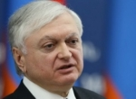 Նալբանդյան․ Պետք է խոսել ոչ թե Ադրբեջանի և Հայաստանի, այլ Ադրբեջանի և ԵՄ դիրքորոշումների տարբերության մասին