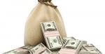 Սեպտեմբերին Թուրքիայի արտաքին պարտքը կազմել է 665.5 մլրդ դոլար