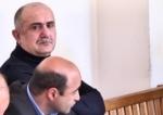Այսօր Սամվել Բաբայանի գործով դատական նիստում պաշտպանական կողմը հանդես կգա ճառով