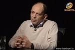 Ավետիք Իշխանյան. «Սամվել Բաբայանի դեմ գործ են սարքել» (տեսանյութ)