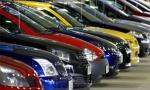 Օտարերկրյա հաշվառման համարանիշներով մեքենաների վարորդները կտուգանվեն