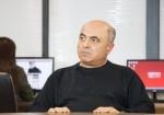 Հայաստանի զարգացման հեռանկարների մասին. ինչ է հուշում համաշխհարային փորձը (մաս 1)