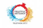 «Հայաստան» համահայկական հիմնադրամի հեռուստամարաթոն․ հավաքվել է 12.505.456  մլն դոլար (լրացված)
