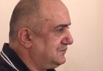 Սամվել Բաբայանը դատապարտվեց 6 տարվա ազատազրկման (տեսանյութ)