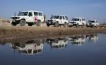 Հայաստանը կփոխանցի սահմանային դիրքի դիմաց հայտնաբերված ադրբեջանցի զինվորականի դին