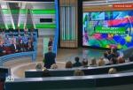 НТВ-ով քննարկել են Հայաստան-ԵՄ համաձայնագրի ստորագրումը (տեսանյութ)