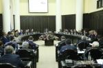 Փոփոխություններ են կատարվել «ՀՀ 2018 թ․ պետական բյուջեի մասին» օրինագծում