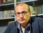 Սեփականության իրավունքը Հայաստանում՝ առաջ և հիմա