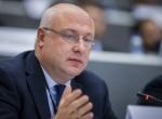 ԵԱՀԿ ԽՎ նախագահը մտահոգություն է հայտնել ԼՂ-ում լարվածության առնչությամբ