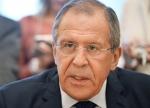 Ռուսաստանը կշարունակի աջակցել ԼՂ հակամարտող կողմերին լուծում գտնելու հարցում. Լավրով
